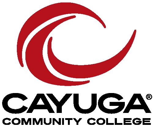 Cc Community